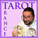 Tarot Trance