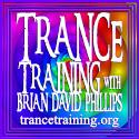 Trance Training