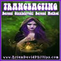 WB36 Trance-Acting Webinar Audio Recording