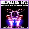 WB31 Universal Love Webinar Audio Recording