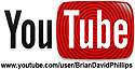 Brian David Phillips on Youtube