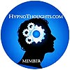 Brian David Phillips via HypnoThoughts