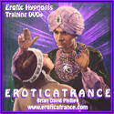 Erotic Hypnosis Certification