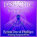 DVT24 Psychic Hypnosis Techniques USB Drive