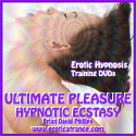 Pack06 Ultimate Pleasure Hypnosis Specialist Package USB Drive