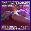 WB06 Energy Orgasms Webinar Audio Recording