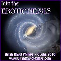 WB08 Into the Nexus Erotic Experience Webinar Audio Recording