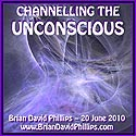 WB01 Channeling the Unconscious Webinar Audio Recording