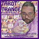 WB02 Tarot Trance Webinar Audio Recording