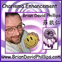 AUD06 Charisma Enhancement