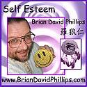 AUD14 Self-Esteem