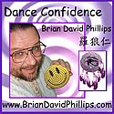 AUD26 Dance Confidence