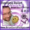 AUD63 Insomnia Relief