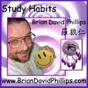 AUD65 Study Habits