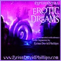 BDPXE09 eXperiential Erotic Dreams