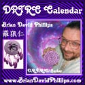 FDRTRC11 DRTRC Calendar Record