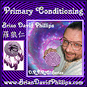 FDRTRC01 Primary Deep Relaxation Trigger Response Conditioning