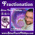 FDRTRC02 Fractionation Relaxation Conditioning