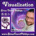 FDRTRC05 Garden of Xanadu Visualization Relaxation Conditioning