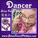 FDTM11 Dancer