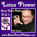 FGI10 Lotus Flower Meditation