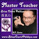 FGI12 Master Teacher