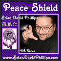 FGI13 Peace Shield