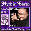 FGI16 Mythic Earth