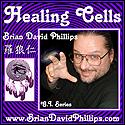 FGI18 Healing Cells