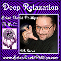 FGI01 Simple Deep Relaxation