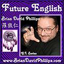 FGI20 Future English