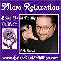 FGI02 Micro Relaxation