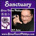 FGI04 Sanctuary