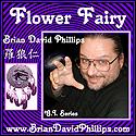 FGI06 Adventure with the Flower Fairy