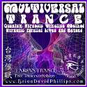 WB10 Multiversal Trance Webinar Audio Recording
