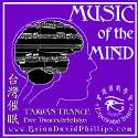 WB09 Music of the Mind Webinar Audio Recording