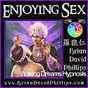 BDPXT03 Enjoying Physical Intimacy