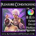 BDPXT04 Pleasure Conditioning