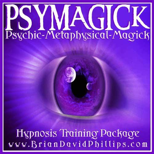 psymagickpack500
