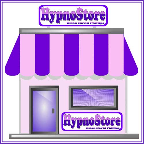 Online Hypnosis Store