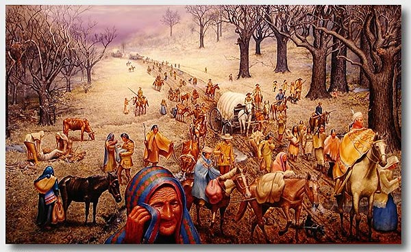 choctaw chat rooms A choctaw legend  forum / photo gallery chat room  a long time ago in  ancient times, while the choctaw indians were living in mississippi, the choctaw .