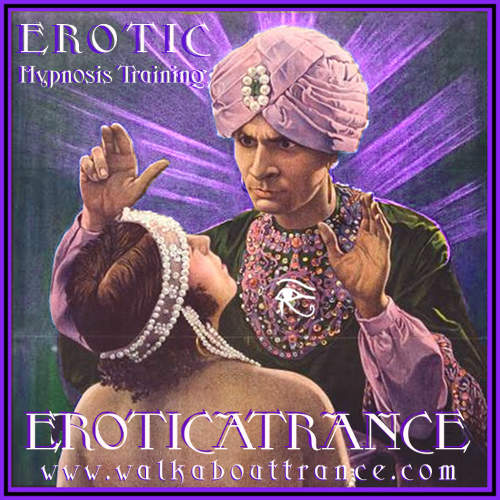 EROTICATRANCE TWO – 17 February 2012 – Los Angeles