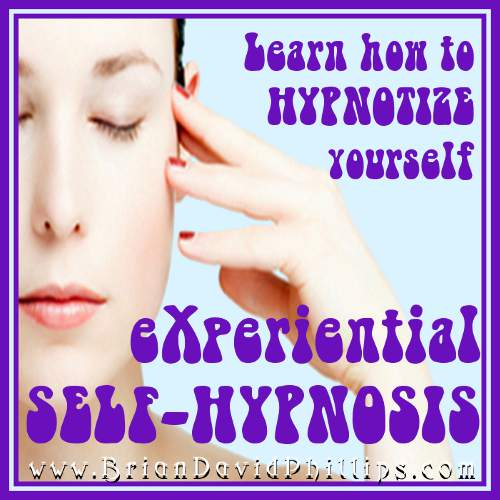 EXPERIENTIAL SELF-HYPNOSIS – 28 January 2012 – Hong Kong