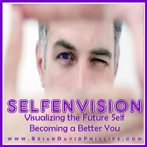 Selfenvision