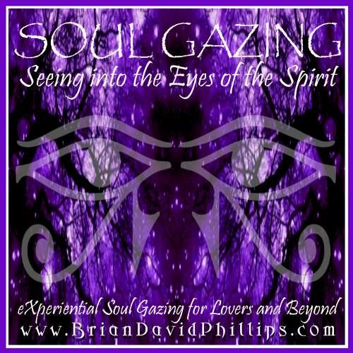 Soul Gazing