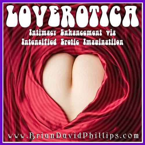 Loverotica