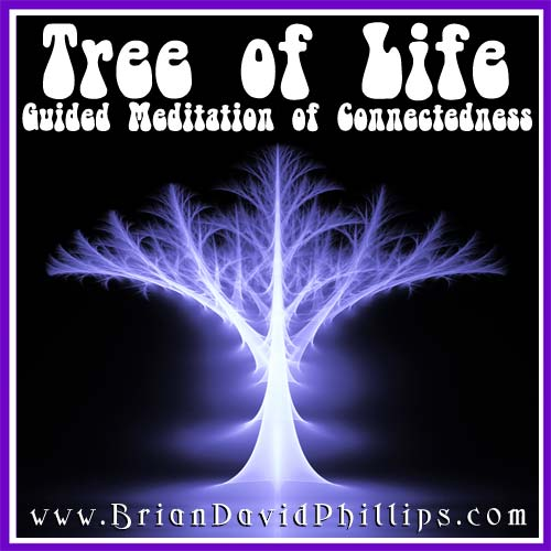 TREE OF LIFE – 5 August 2012 – Free Online Webinar