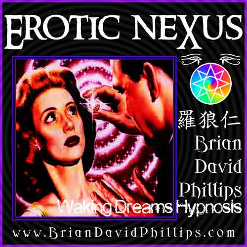 BDPXE06 Journey into the Erotic Nexus