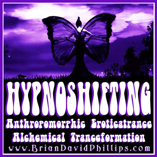 Hypnoshifting Webinar Audio Recording