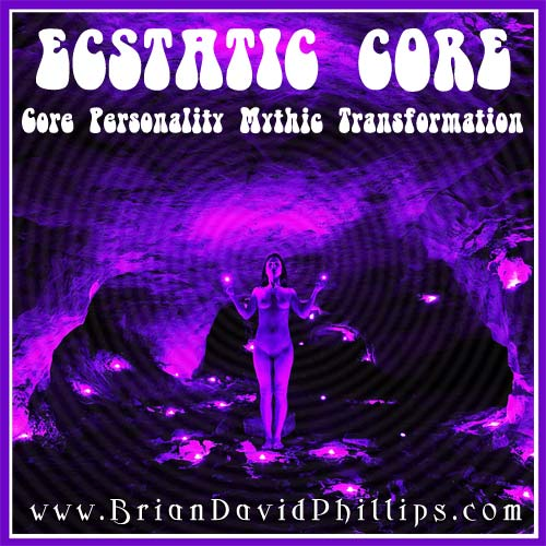 Ecstatic Core Webinar Audio Recording